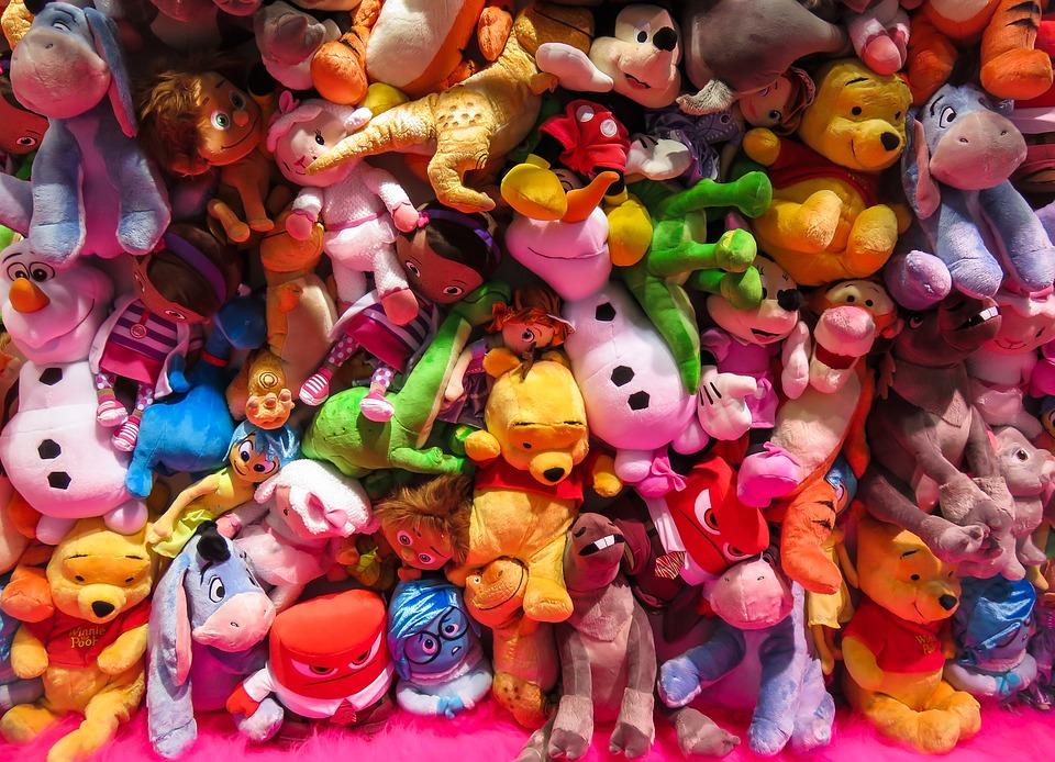 безвыходности смотреть всякие игрушки меру возможностей стал